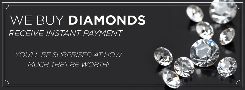 sell diamonds grand rapids