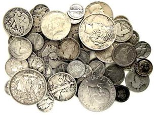 rsz_silver-coin-pile