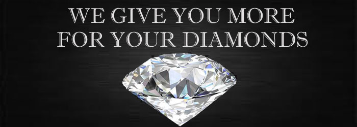 sell Diamonds in grand rapids
