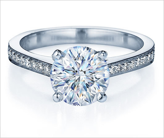 Need to Sell an Engagement Ring? We can help.