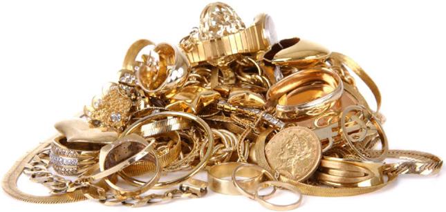 sell-gold-grand-rapids-mi