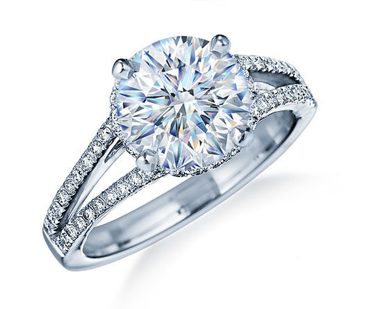 sell a diamond ring for more money at jensen estate buyers - Best Wedding Rings