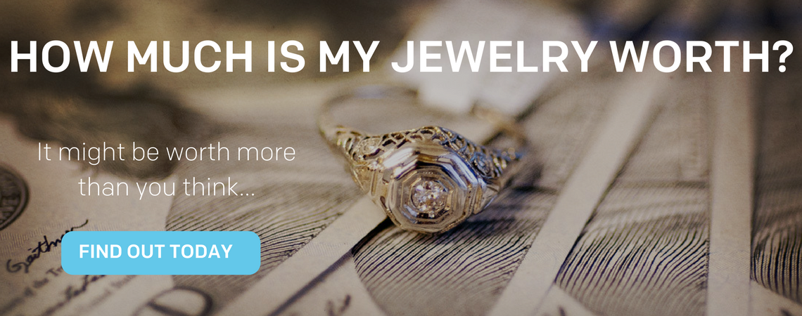 Sell Diamonds Gold And Silver In Grand Rapids Highest