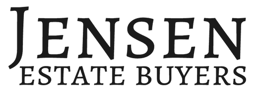 Jensen Estate Buyers